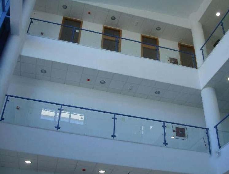 Oficina en venta en Oficina en Antequera, Málaga, 55.200 €, 115 m2