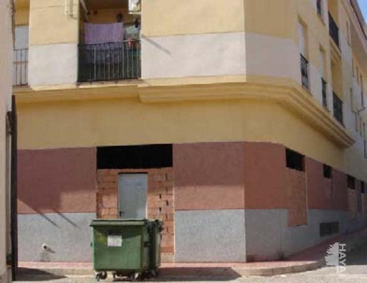 Local en venta en Motilla del Palancar, Cuenca, Calle Cervantes, 111.600 €, 161 m2