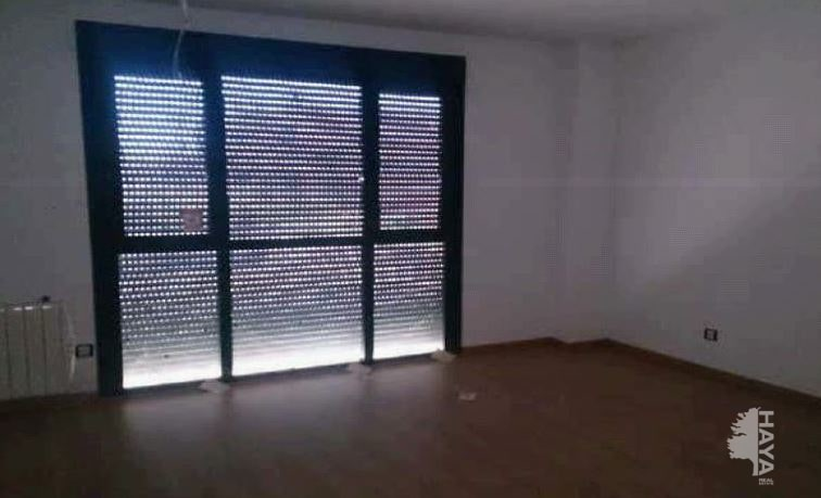 Piso en venta en Piso en Camarena, Toledo, 3 habitaciones, 2 baños, 104 m2