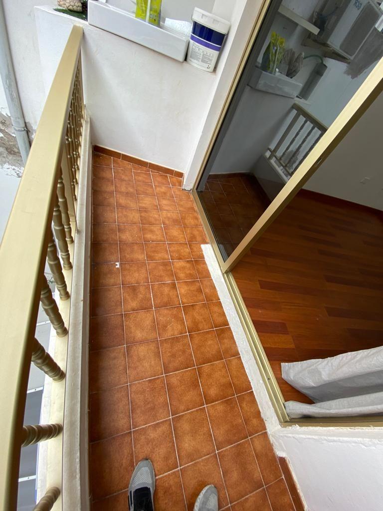 Piso en venta en Adeje, Santa Cruz de Tenerife, Calle Lujan Perez, 124.000 €, 2 habitaciones, 1 baño, 73 m2