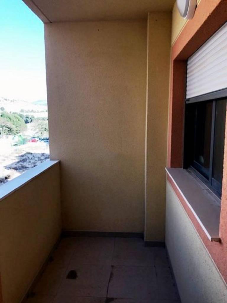 Piso en venta en Barri de L`almartx, Jijona/xixona, Alicante, Calle Font de Bugaya, 69.000 €, 3 habitaciones, 2 baños, 94,83 m2