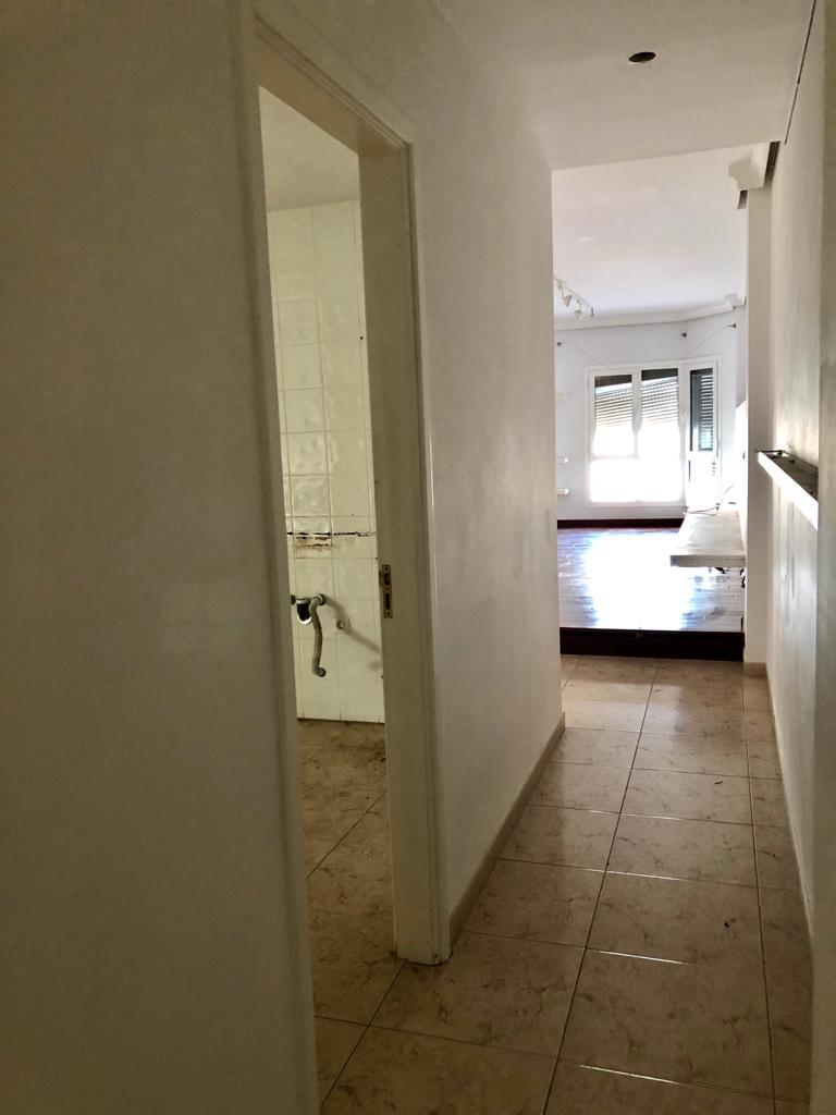 Piso en venta en Piso en Puerto del Rosario, Las Palmas, 111.000 €, 2 habitaciones, 1 baño, 89 m2