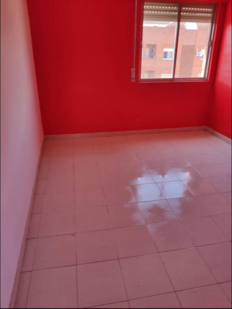 Piso en venta en Coria, Cáceres, Avenida Virgen de Argeme, 67.700 €, 4 habitaciones, 2 baños, 85,75 m2