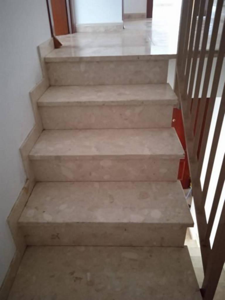 Piso en venta en Piso en Artesa de Segre, Lleida, 74.000 €, 1 habitación, 1 baño, 79 m2