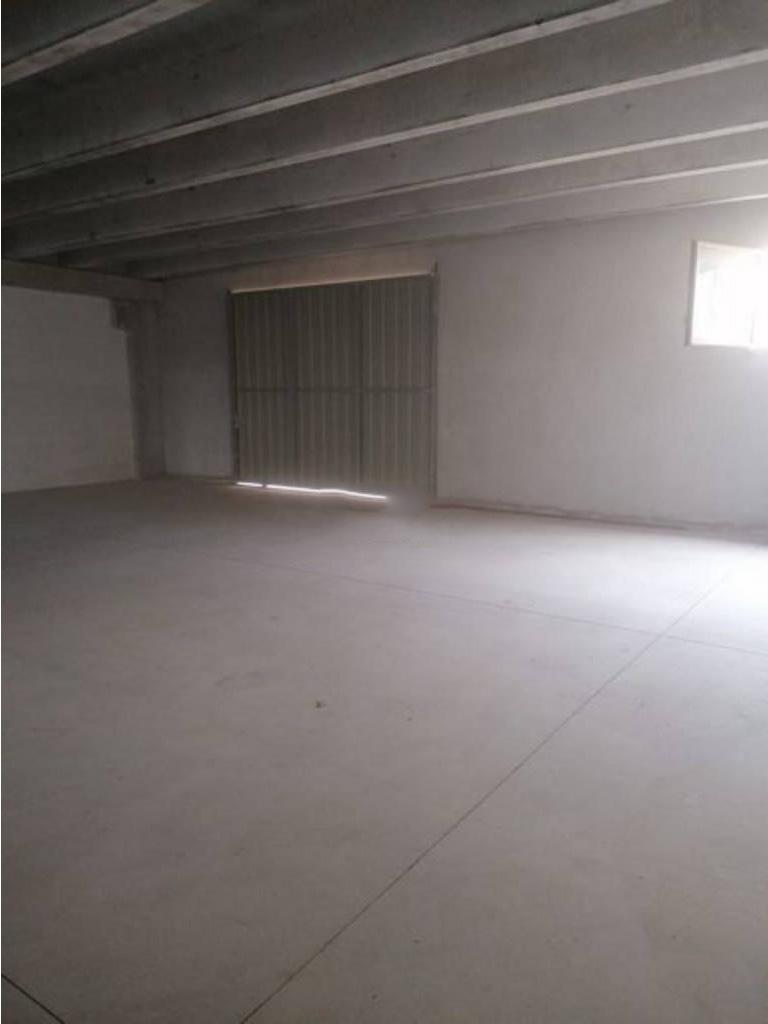 Industrial en venta en Palma de Mallorca, Baleares, Calle Can Gamundi, 287.000 €, 402 m2