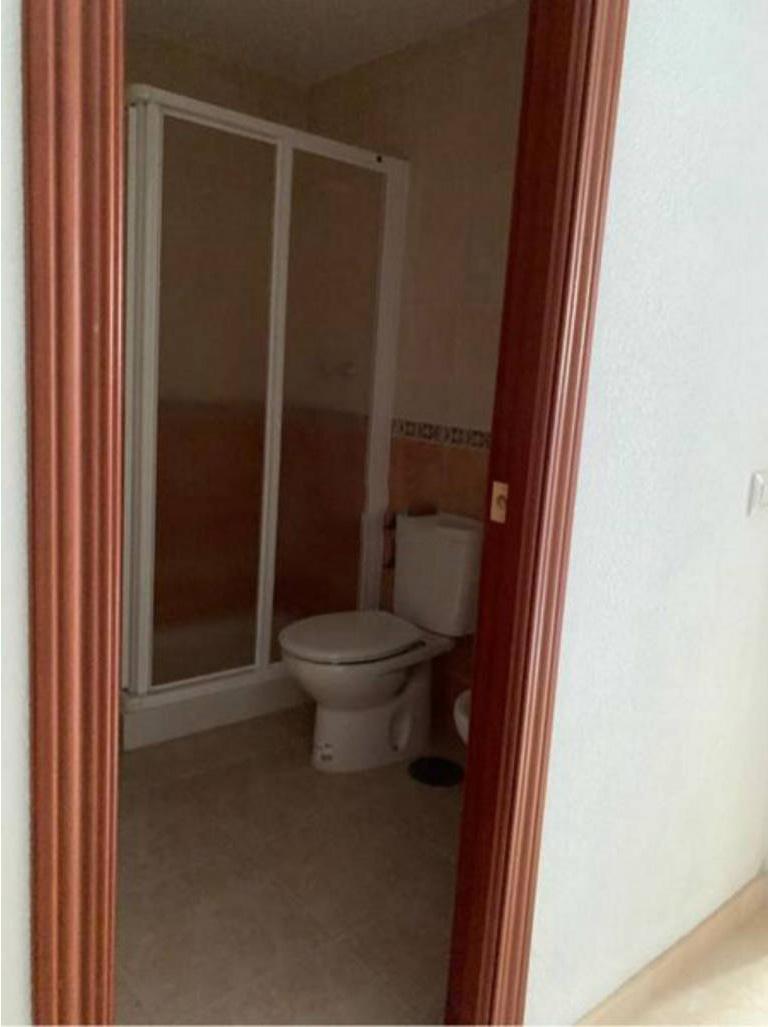 Piso en venta en Piso en Villafranca de Córdoba, Córdoba, 82.100 €, 3 habitaciones, 2 baños, 99 m2
