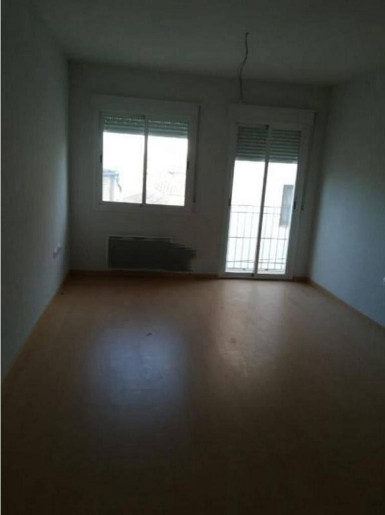 Piso en venta en Piso en Alhendín, Granada, 64.500 €, 2 habitaciones, 1 baño, 65 m2, Garaje