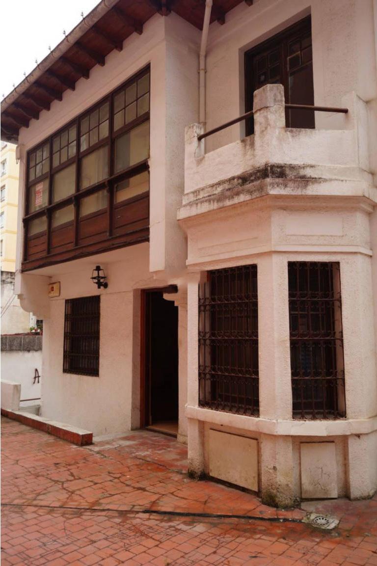 Piso en venta en Santa María de Guía de Gran Canaria, Las Palmas, Calle Puerto del Rosario, 50.000 €, 5 habitaciones, 1 baño, 114,8 m2