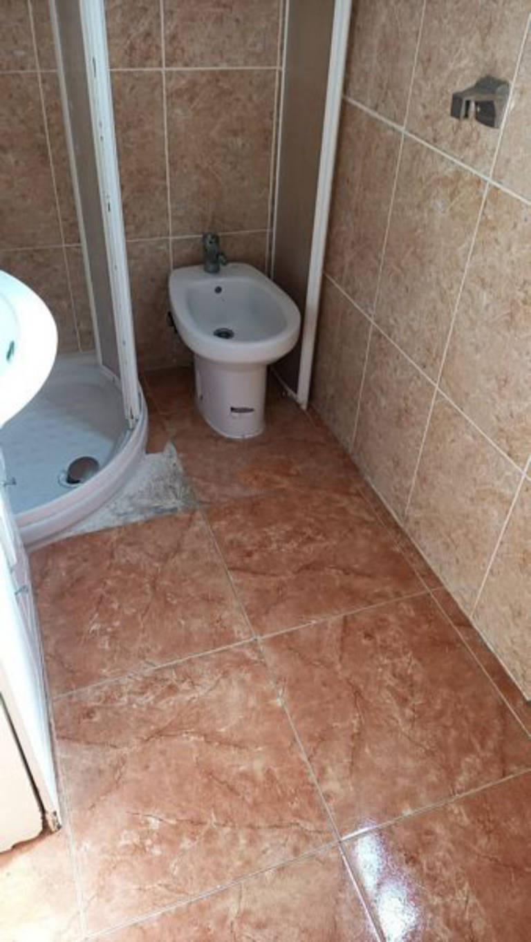 Piso en venta en Gran Alacant, Santa Pola, Alicante, Calle Felipe Ii, 53.000 €, 3 habitaciones, 1 baño, 63 m2