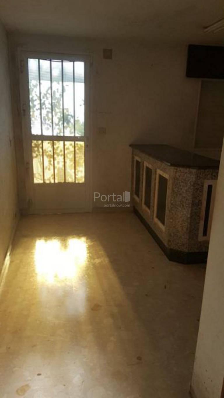 Local en venta en A Estrada, Pontevedra, Calle Polígono 509 Parcela 336 Muñeiriñas, 75.000 €, 500 m2