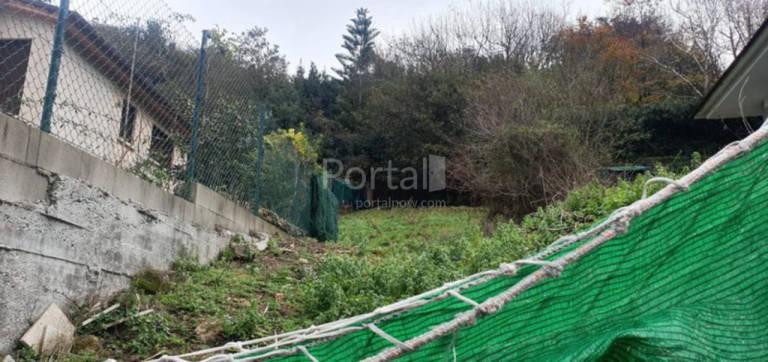 Suelo en venta en Cela, Bueu, Pontevedra, Calle Polígono 52, 38.500 €, 526 m2