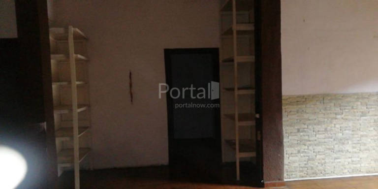 Local en venta en Esquibien, Sestao, Vizcaya, Calle Gran Via de Jose Antonio Agirre Y Lek, 33.500 €, 164 m2
