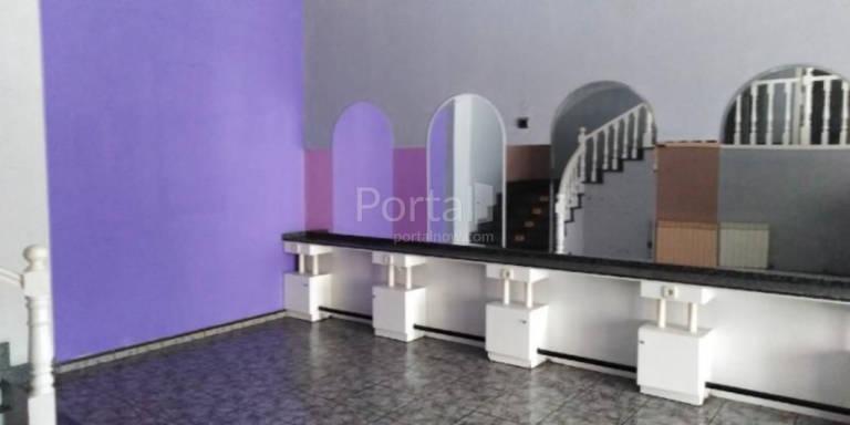 Local en venta en Ferrol, A Coruña, Calle Ourense, 56.000 €, 66 m2