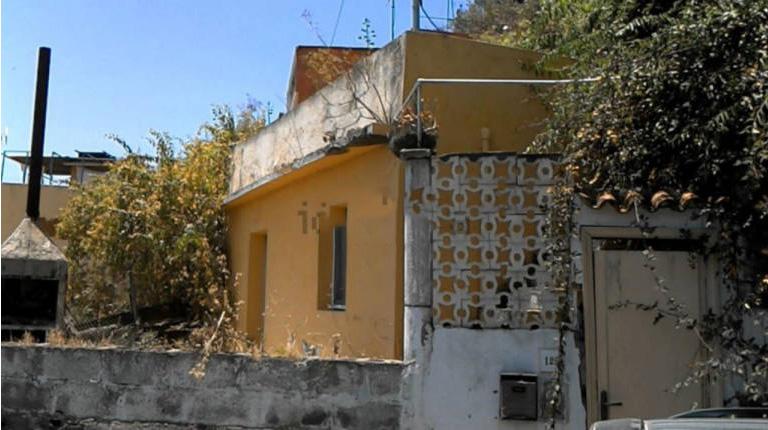 Piso en venta en Santa Brígida, Las Palmas, Carretera la Angostura, 58.900 €, 2 habitaciones, 1 baño, 63,58 m2