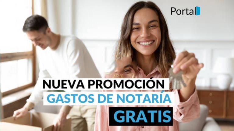 Piso en venta en Felanitx, Baleares, Calle Santanyi, 118.000 €, 3 habitaciones, 2 baños, 91 m2