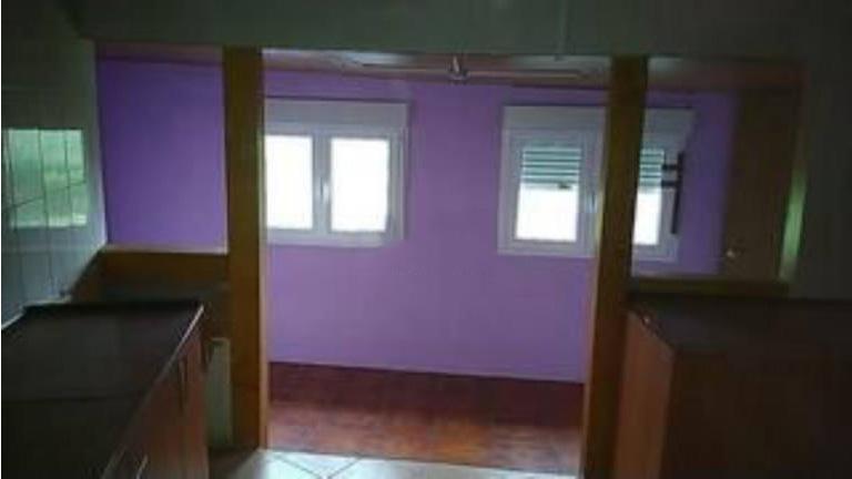 Piso en venta en Piloña, Asturias, Calle Lugar Santianes, 49.900 €, 3 habitaciones, 1 baño, 125 m2
