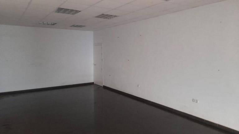 Local en venta en El Palmarillo, Dos Hermanas, Sevilla, Calle Mateo Aleman, 57.800 €, 69 m2