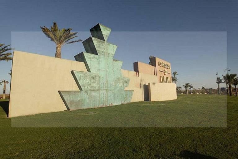 Casa en venta en Casa en Alhama de Murcia, Murcia, 110.000 €, 2 habitaciones, 2 baños, 79 m2, Garaje