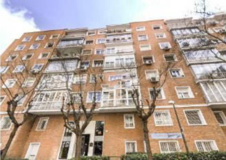 Local en venta en Salamanca, Madrid, Madrid, Calle Baviera, 192.000 €, 95 m2