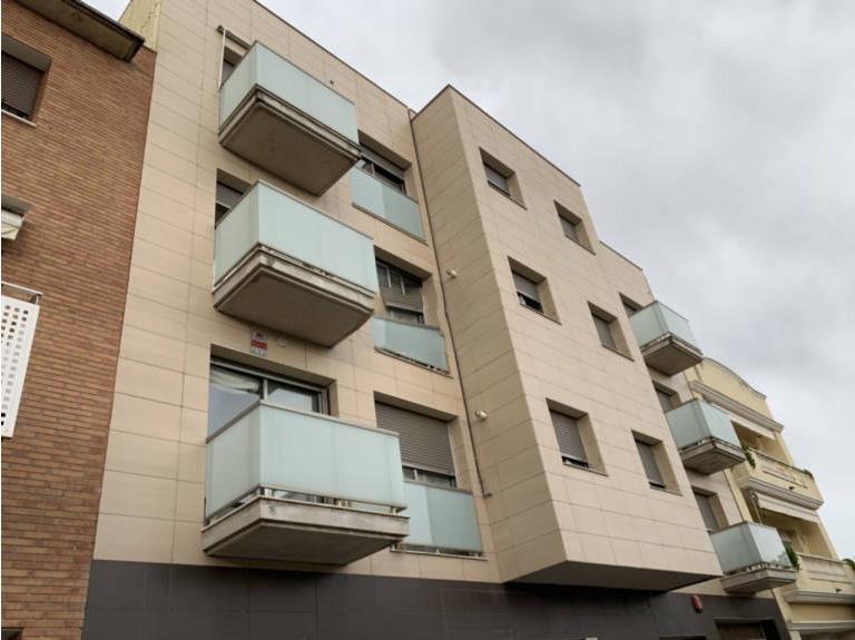 Local en venta en El Morell, Tarragona, Calle Escoles Noves, 98.000 €, 427,41 m2