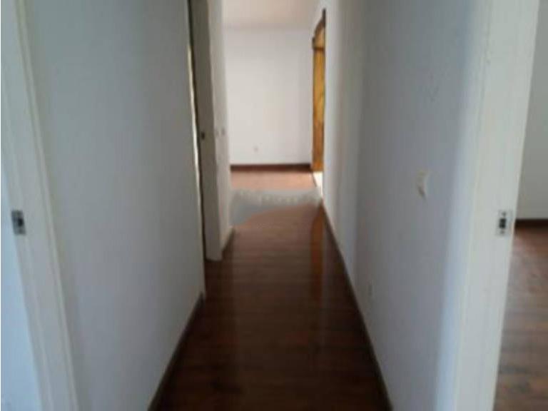 Piso en venta en Mojácar Playa, Mojácar, Almería, Calle Asturias, 150.000 €, 3 habitaciones, 1 baño, 75 m2
