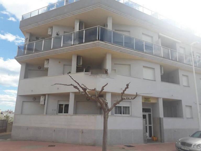 Parking en venta en Alcalà de Xivert, Alcalà de Xivert, Castellón, Calle Dirta, 72.500 €, 58,1 m2