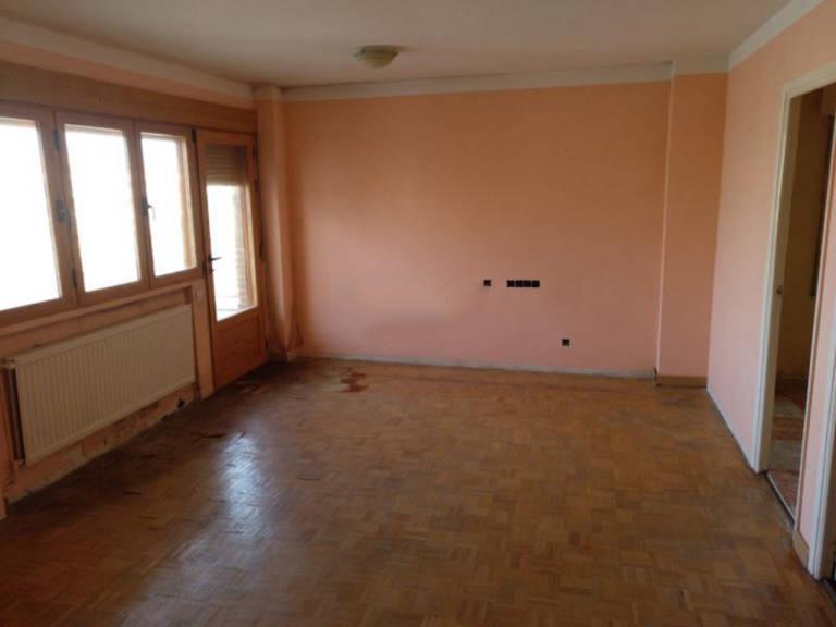 Piso en venta en Alcázar de San Juan, Ciudad Real, Plaza Pradera (pg Alces), 50.000 €, 4 habitaciones, 2 baños, 90 m2