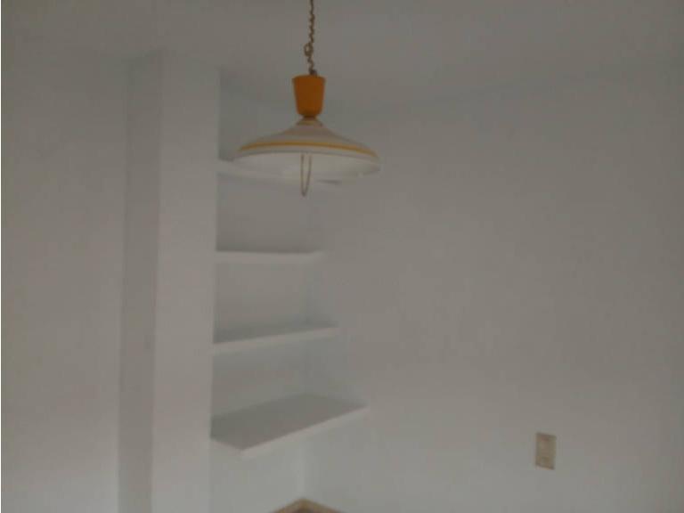 Piso en venta en Armilla, Granada, Calle V Centenario, 131.500 €, 4 habitaciones, 2 baños, 140 m2