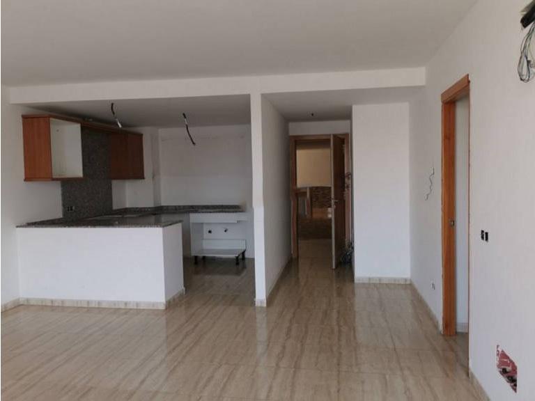 Piso en venta en Distrito Bellavista-la Palmera, Campos, Baleares, Calle Escorial, 142.000 €, 3 habitaciones, 2 baños, 97 m2