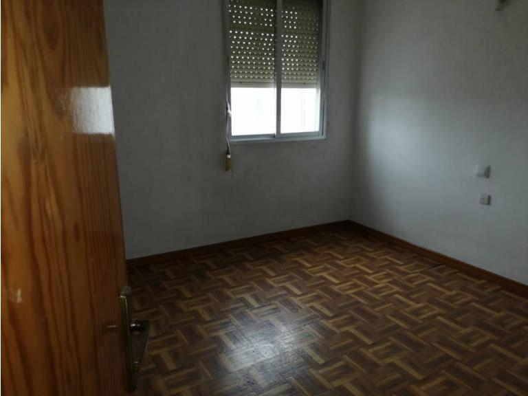 Piso en venta en Esquibien, Ávila, Ávila, Calle Jose Solis, 46.900 €, 3 habitaciones, 1 baño, 50 m2