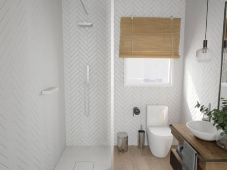 Piso en venta en Pedro Muñoz, Ciudad Real, Calle Murillo, 30.000 €, 3 habitaciones, 1 baño, 100 m2
