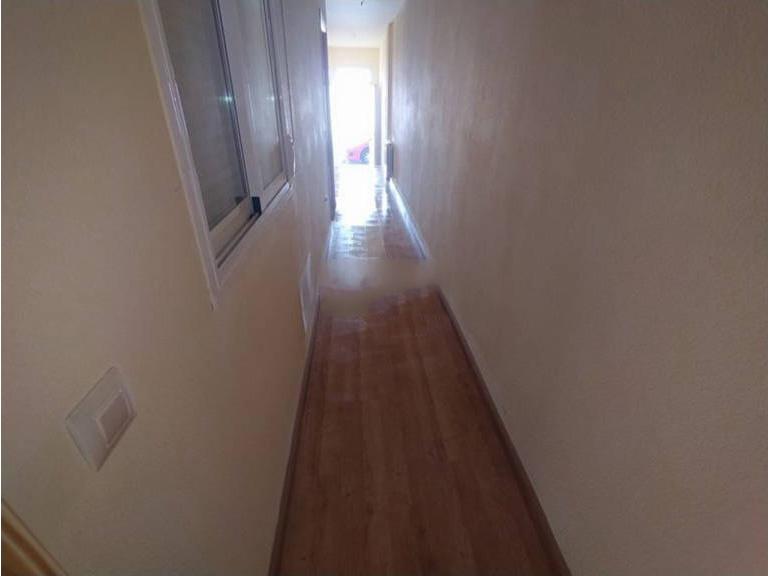 Casa en venta en Miguelturra, Ciudad Real, Calle Almagro, 42.000 €, 1 habitación, 1 baño, 69 m2