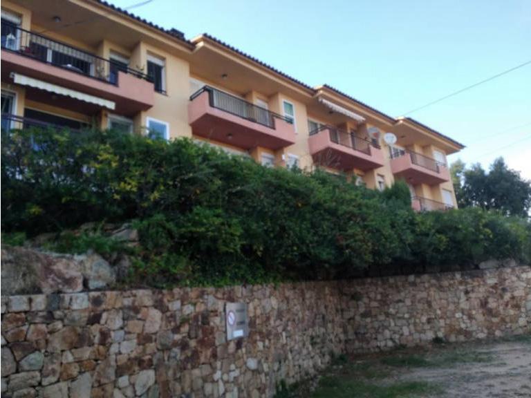Piso en venta en Tossa de Mar, Girona, Calle Acuario-llorell, 111.000 €, 2 habitaciones, 1 baño, 73 m2