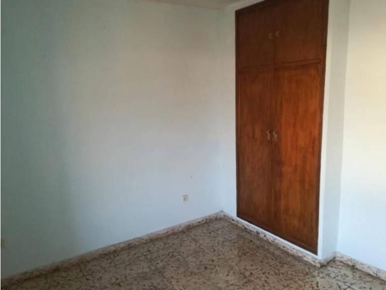 Piso en venta en Arenas de San Pedro, Ávila, Calle Lorenzo Velazquez, 60.000 €, 4 habitaciones, 1 baño, 93,22 m2