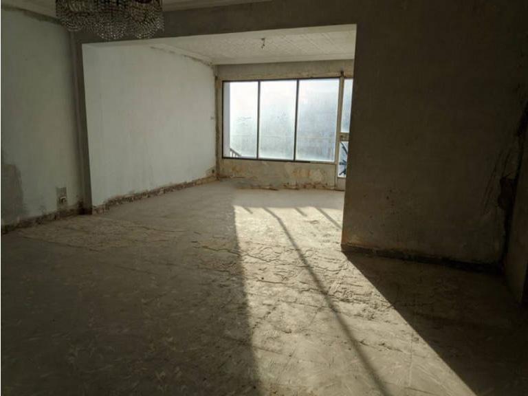 Piso en venta en Esquibien, Palma de Mallorca, Baleares, Calle Baladre, 123.000 €, 2 habitaciones, 1 baño, 73 m2