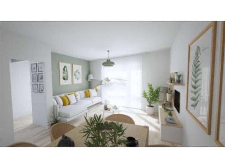 Piso en venta en Roses, Girona, Calle Jaume Palmerola, 205.000 €, 5 habitaciones, 2 baños, 147 m2