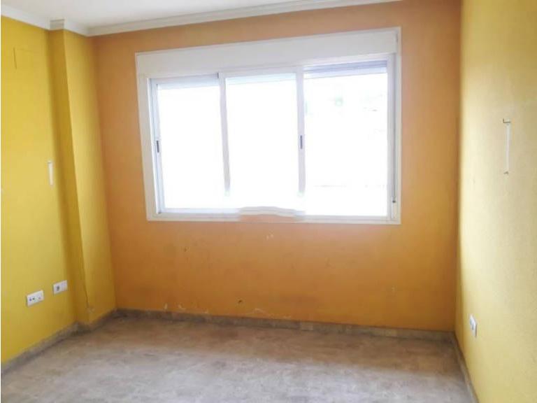 Oficina en venta en Ciudad Real, Ciudad Real, Calle Xauen, 30.000 €, 25,13 m2