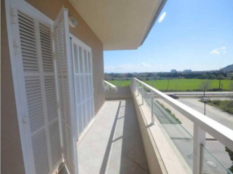 Piso en venta en Alcúdia, Baleares, Calle Rafael Ginard, 231.000 €, 3 habitaciones, 2 baños, 126 m2