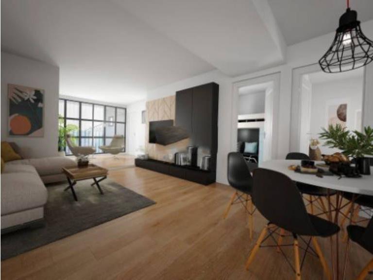 Piso en venta en Palma de Mallorca, Baleares, Calle Jose Maria Usandizaga, 162.000 €, 2 habitaciones, 1 baño, 67 m2