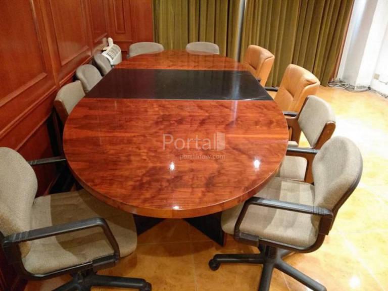 Local en venta en Pontevedra, Pontevedra, Avenida Garcia Barbon, 266.000 €, 241 m2