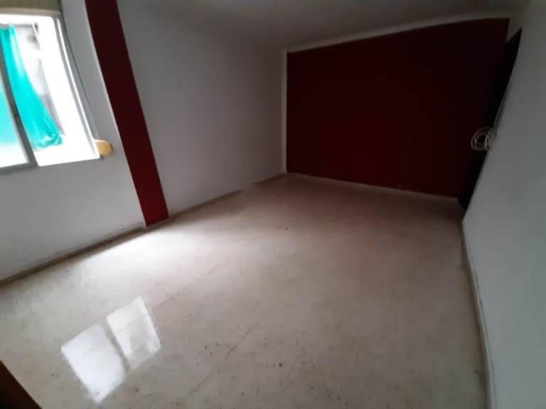 Piso en venta en Piso en Córdoba, Córdoba, 73.700 €, 2 habitaciones, 1 baño, 67 m2