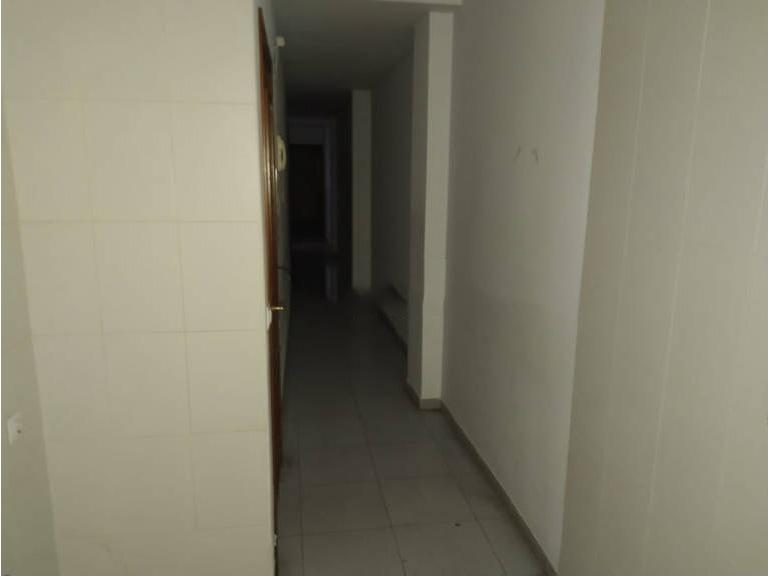 Piso en venta en Piso en Lucena, Córdoba, 52.000 €, 1 habitación, 1 baño, 63 m2