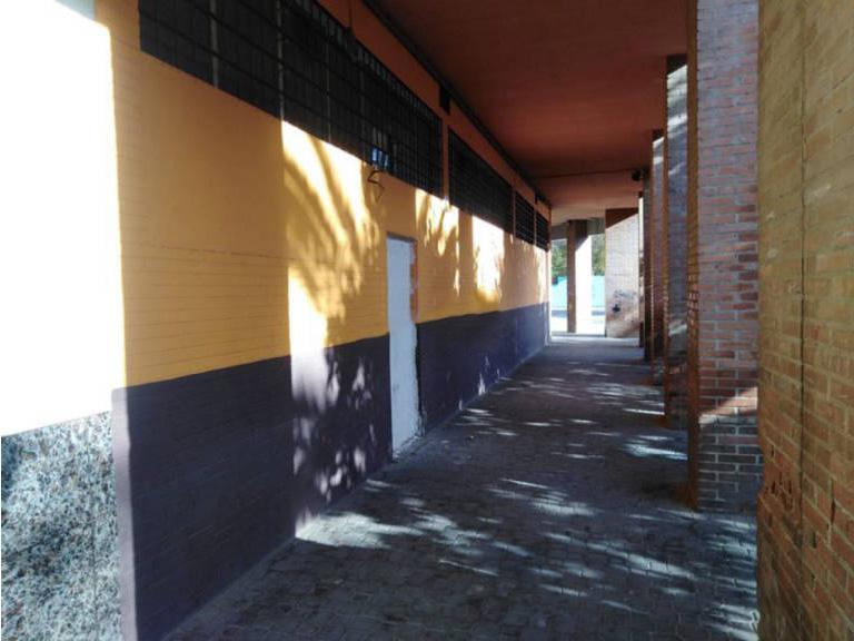 Local en venta en Local en Córdoba, Córdoba, 51.000 €, 60 m2