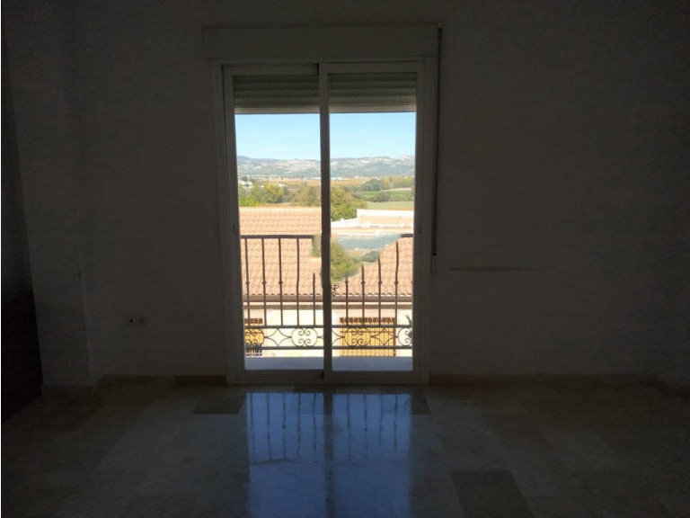 Piso en venta en Láchar, Láchar, Granada, Calle Vicente Alexandre, 45.000 €, 2 habitaciones, 1 baño, 79 m2