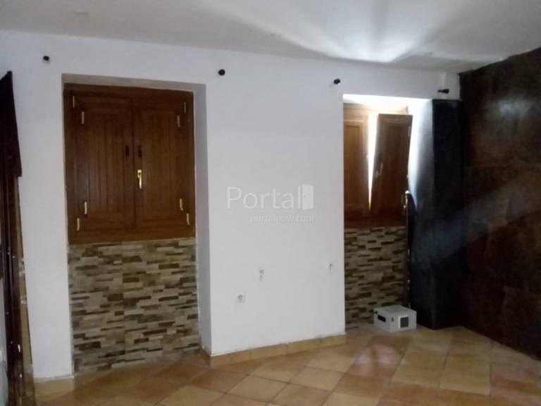 Piso en venta en Errenteria, Guipúzcoa, Calle Santa Klara, 138.000 €, 3 habitaciones, 1 baño, 82 m2