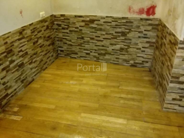 Piso en venta en Piso en Errenteria, Guipúzcoa, 138.000 €, 3 habitaciones, 1 baño, 82 m2