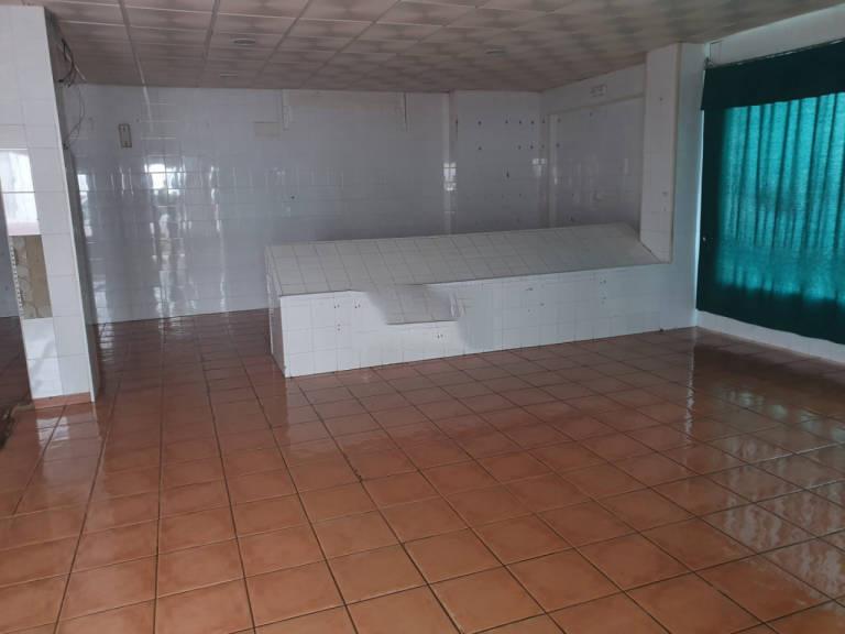 Local en venta en Local en Almonte, Huelva, 68.000 €, 129 m2