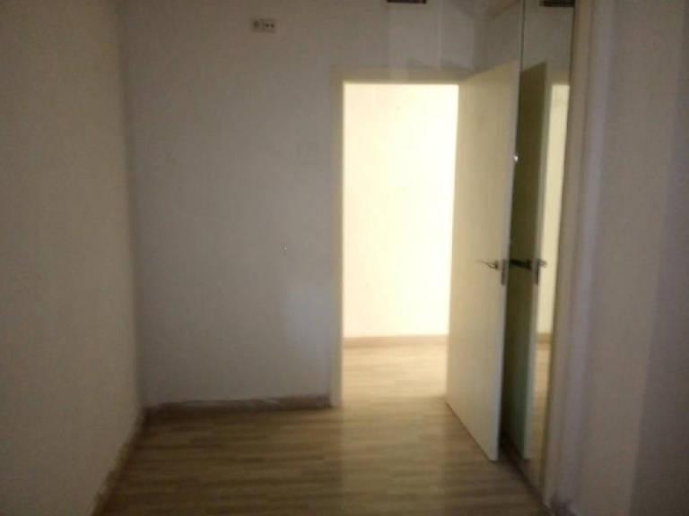Piso en venta en Piso en Madrid, Madrid, 135.000 €, 2 habitaciones, 1 baño, 50 m2