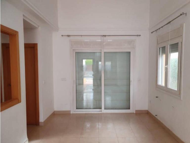 Casa en venta en Casa en Torre-pacheco, Murcia, 139.600 €, 2 habitaciones, 2 baños, 78 m2