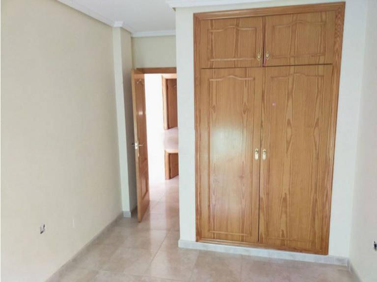 Piso en venta en Piso en Murcia, Murcia, 64.000 €, 2 habitaciones, 1 baño, 58 m2